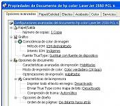 Corel Draw     mi gran duda-configuracionimpresion9uj.jpg