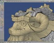 ayuda para simular Cesped o Hierba, en videojuegos   -3dwa49za1.jpg