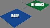ayuda para simular Cesped o Hierba, en videojuegos   -paso1wk5.jpg