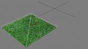 ayuda para simular Cesped o Hierba, en videojuegos   -paso3as5.jpg
