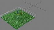 ayuda para simular Cesped o Hierba, en videojuegos   -paso4dw0.jpg