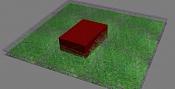 ayuda para simular Cesped o Hierba, en videojuegos   -res1fs1.jpg