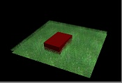 ayuda para simular Cesped o Hierba, en videojuegos   -res2tt8.jpg