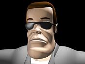 agente de la CIa estilo cartoon-render3qk7.jpg