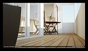 Interior swiss-miobposiy4.jpg