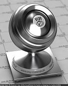 crear escenario para un objeto de acero inox -watch-inox-metal-by-amleto74.jpg