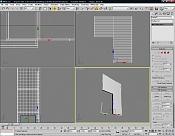 Dudas acerca de la Editable Mesh y como poder hacer ingletes -untitled-1.jpg