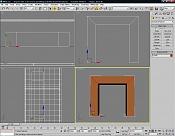 Dudas acerca de la Editable Mesh y como poder hacer ingletes -untitled-2.jpg