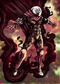 im back   -mysterio2.jpg