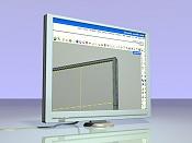 Modelar un monitor-3dmonitor.jpg