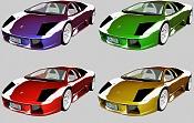 Lamborghini Murcielago -colores1iy.jpg