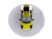 Lamborghini Murcielago -171empezandoelmodelado6sg.jpg
