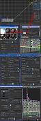 Infoarquitectura - Proyecto Manll - Exterior-parametresllumxe7.jpg