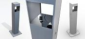 Infoarquitectura - Proyecto Manll - Exterior-pilonacendrercopiaqc4.jpg