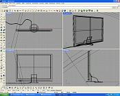 Modelar un monitor-3dmonitorwire.jpg