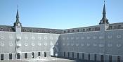 Infoarquitectura - Proyecto Manll - Exterior-pm696bd6.jpg