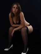 Fotos Daelon-lna3.jpg