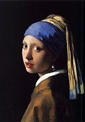 Retratos -johannes_vermeer_-281632-1675-29_-_the_girl_with_the_pearl_earring_-281665-29.jpg