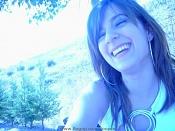 Retratos -348375.jpg