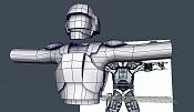 Un proyecto que necesita una manita -soldier2y.jpg