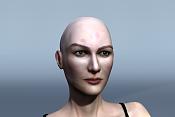 Female Character  Figura Humana -dona0000011.png