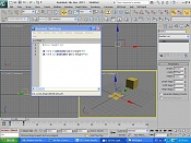 Como creo un track para animar un objepto en un script -track_frame....jpg