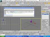 Como creo un track para animar un objepto en un script -segun-mi-teoria-at-time-0-animate-off-box001.pos-etc....jpg