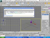 -segun-mi-teoria-at-time-0-animate-off-box001.pos-etc....jpg