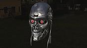Modelado cabeza Terminator  arnold Swarzenneger   T-101 -env_03.jpg
