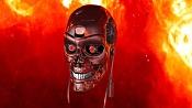 Modelado cabeza Terminator  arnold Swarzenneger   T-101 -env_04.jpg