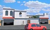Casa Santiago-308597_2392740252683_1076208027_32753414_1110619248_n.jpg