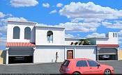 Casa Santiago-2.jpg