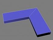Dudas acerca de la Editable Mesh y como poder hacer ingletes -ca001.jpg