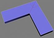 Dudas acerca de la Editable Mesh y como poder hacer ingletes -ca002.jpg