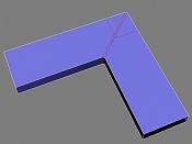 Dudas acerca de la Editable Mesh y como poder hacer ingletes -ca003.jpg