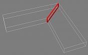 Dudas acerca de la Editable Mesh y como poder hacer ingletes -ca004.jpg