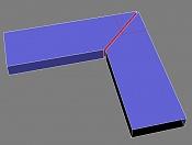 Dudas acerca de la Editable Mesh y como poder hacer ingletes -ca005.jpg