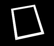 Dudas acerca de la Editable Mesh y como poder hacer ingletes -ca006.jpg