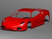 Ferrari F430-avanz.jpg