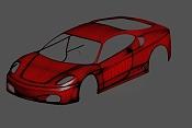 Ferrari F430-avanzwire.jpg