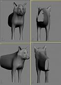 Modelado lobo-makinglobo21vi6.jpg