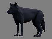 Modelado lobo-renderwolf02ww7.jpg