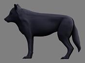 Modelado lobo-renderwolf03oo0.jpg