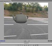 Problema con Matte Shadow mas Vray-64541267fj2.jpg