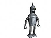 Bender  futurama  3D-bendercartoonsb3.jpg