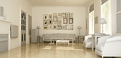 Infoarquitectura-Interior-Classic Dinning Room-dr112h.jpg