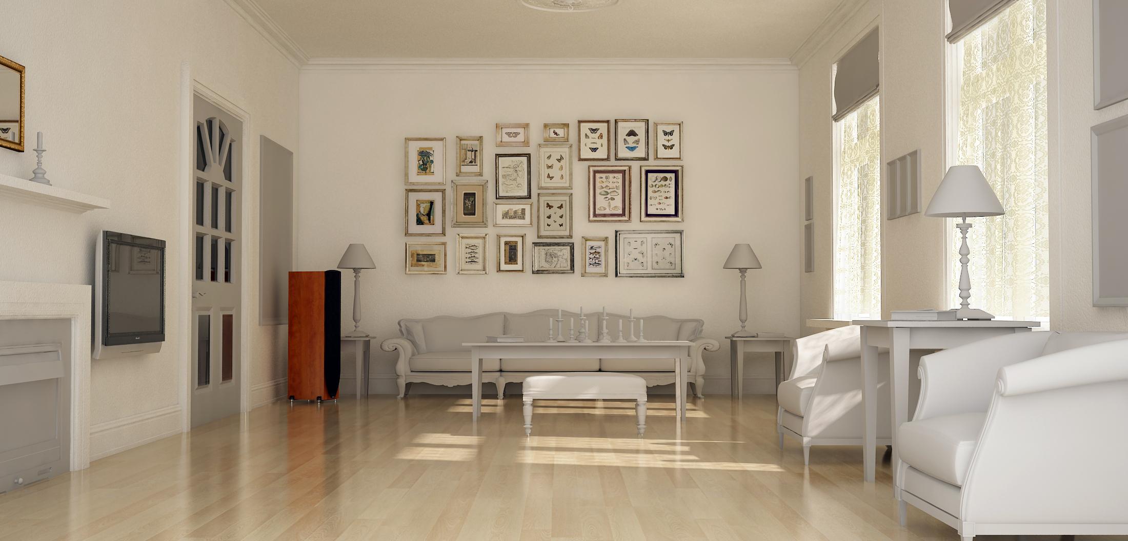 Infoarquitectura-Interior-Classic Dinning Room-217xg.jpg