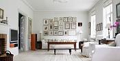 Infoarquitectura-Interior-Classic Dinning Room-refsalon.jpg