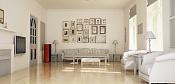 Infoarquitectura-Interior-Classic Dinning Room-121wy.jpg