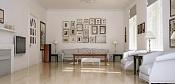 Infoarquitectura-Interior-Classic Dinning Room-134ae.jpg